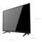 创维(Skyworth) 32X6 32英寸10核智能网络平板液晶电视 黑第2张高清大图
