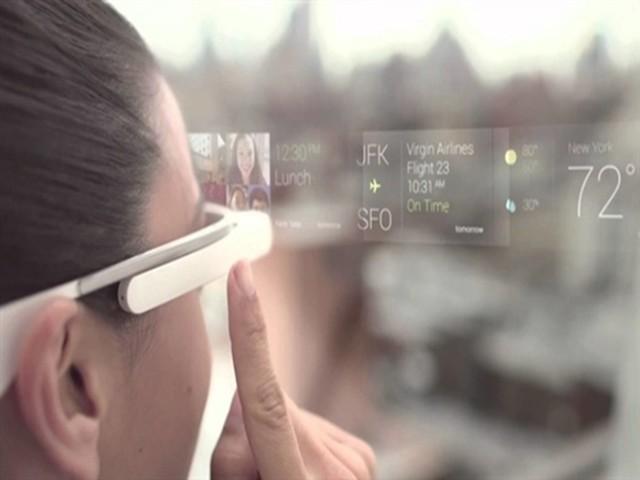 苹果19年推出AR眼镜?很有可能还要提前