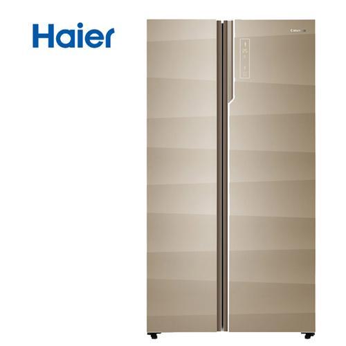 冰箱市场持续颓势 未来路在何方?
