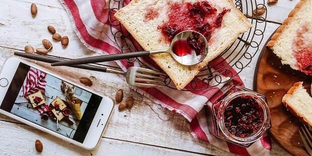 食器时代,各式颜值餐具get摆盘艺术
