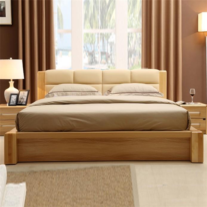 A家家具 实木家具组合