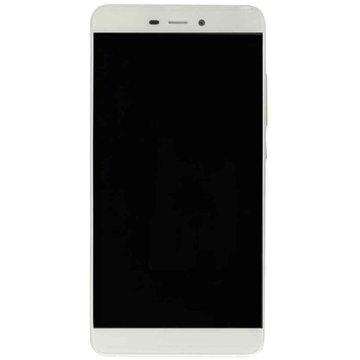 维图(voto) votogt13 移动4g 手机 7.95mm设计 高性价比