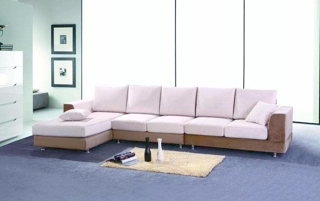 大气的选择————沙发