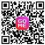 9465js.com