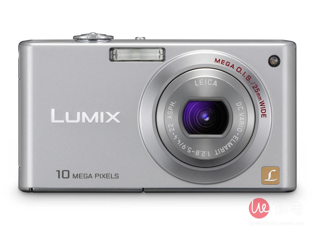 相机选购指南V1.0版