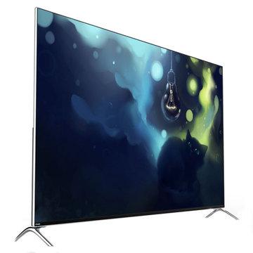 长虹(changhong)65q3r65英寸4k超高清液晶电视