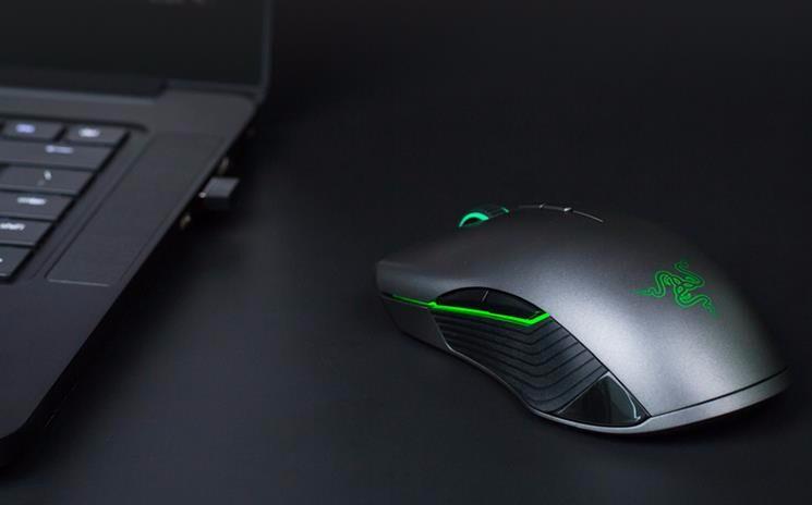 无线鼠标怎么样?有什么职业无线鼠标品牌推荐?