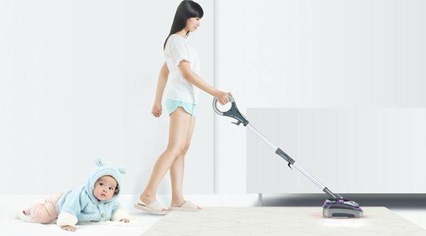 家用擦地机、蒸汽拖把、擦窗机器人怎么选,有什么品牌推荐