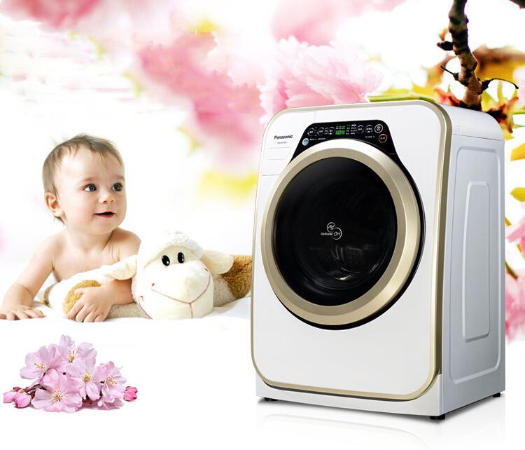 如何选择一款合适小孩子单独洗衣服的迷你洗衣机?