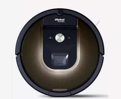 扫地机器人怎么买?有什么扫地机器人牌子推荐? (2)