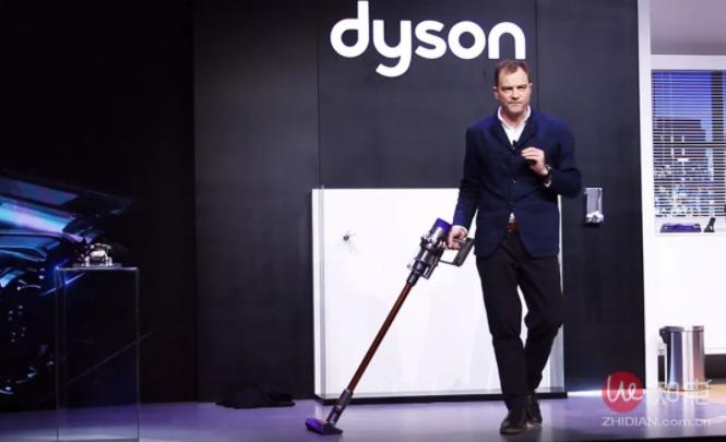 戴森V10吸尘器怎么样?戴森V10吸尘器好用吗?
